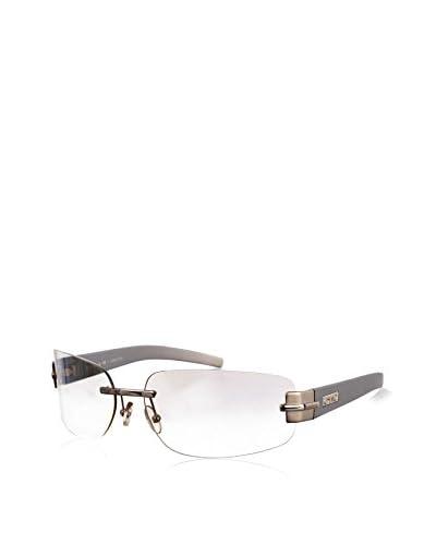 Exte Gafas de Sol 61903 (63 mm) Plateado