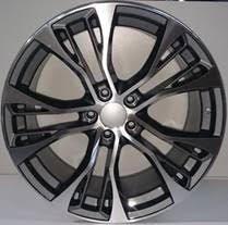 2-x-roues-en-alliage-a5146-F-style-20-x-10-Machine-Gris-greggson-gg-142-cc