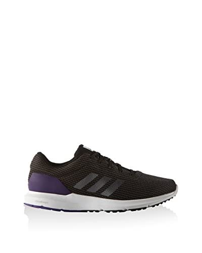 adidas Zapatillas Cosmic M