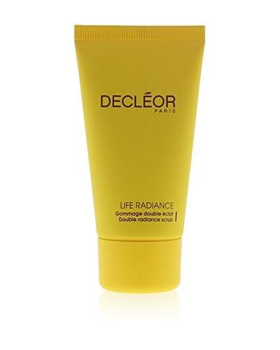 Decleor Scrub Life Radiance Doppio Splendore 50 ml