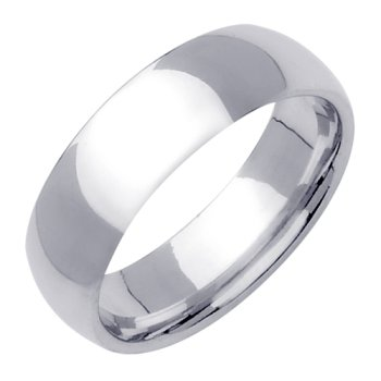 Images Of Wedding Rings