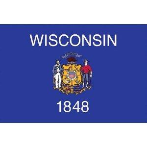 wisconsin-state-heavy-duty-3x5-flag