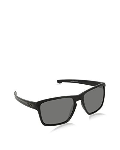 Oakley Gafas de Sol Sliver Xl (60 mm) Negro