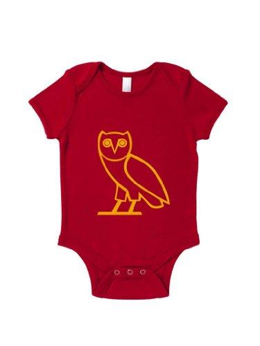 Hip Hop Baby Clothes