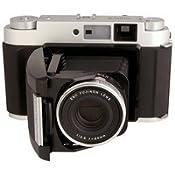 Fujifilm GF670 Professional Medium Format Folding: Amazon.co.uk: Camera & Photo