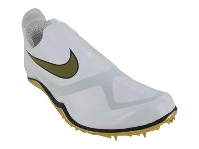 nike zoom mawler, Nike Basketball Shoes Online Sale Billig  Cheap