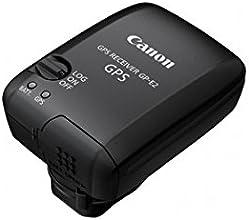 CANON GP-E2 recepteur GPS pour Canon EOS 5D Mark III, EOS 7D und EOS 1D X