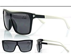 Personalized Retro Anti-reflective Uv Protection Sunglasses Sp2-8