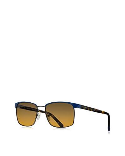 Gant Gafas de Sol Ga702590A (54 mm) Azul