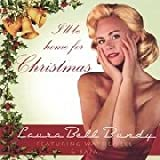 I'll Be Home for Christmas Laura Bell Bundy