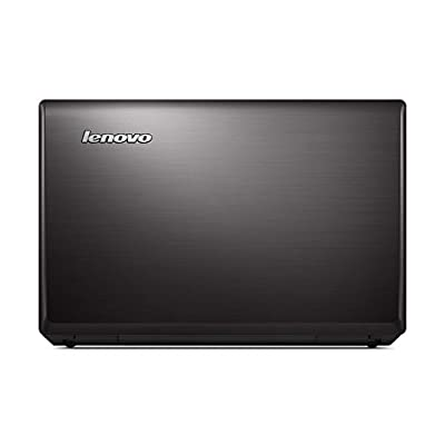 LENOVO G50-80 (80E5038EIH) CI3 5TH/4GB/1TB/DOS/BLACK 15.6""