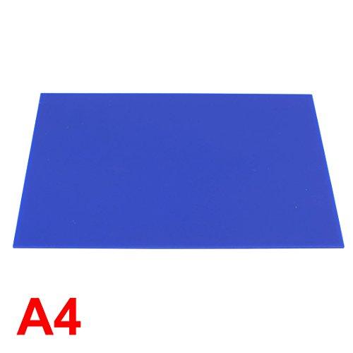 3mm-thick-bleu-plastique-acrylique-plexiglas-feuille-a4-taille-210mm-x-297mm