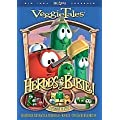 VeggieTales: Heroes Of The Bible Vol.2 DVD
