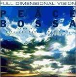 PEACE BOSSA [DVD]