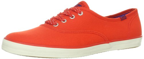 keds-sneaker-donna-rosso-red-405