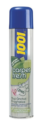 1001-carpet-fresh-pet-with-thai-orchid