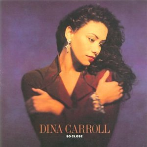 Dina Carroll - The Love Album - Zortam Music