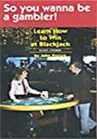 Learn Blackjack with John Patrick