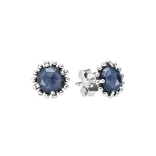 autentico-pandora-midnight-star-tuerca-midnight-azul-crystal-290561-nbc