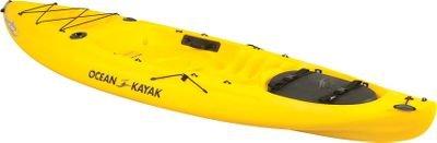 Cheap Ocean Kayak Caper Angler Kayak (B006ZQK8ZK)