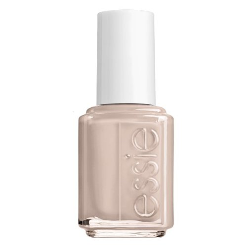 Essie Spring Collection 2011 Sand Tropez ...