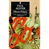 Moon Palacepar Paul Auster