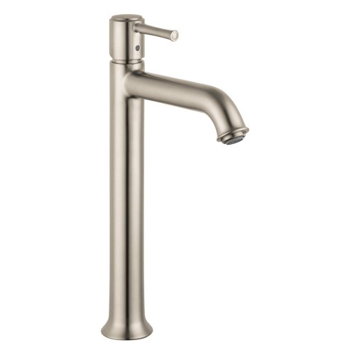 NEW Everpure Designer Single Temperature Faucet in Oil Rubbed Bronze EV9000-95