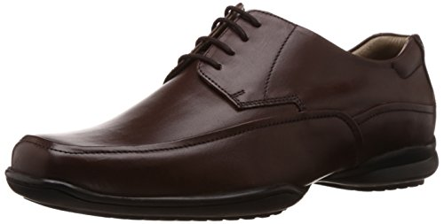 Cheapest Hush Puppies Shoes Online India