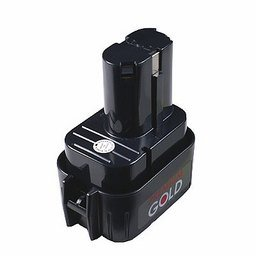 Nickel Cadmium Makita 9100 Pod Style Power Tool Battery Huge Discount