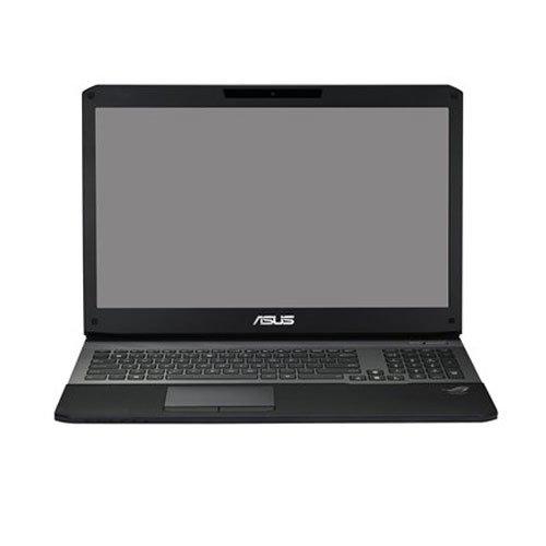 asus gaming g75vw 9z381h ordinateur portable 17 3 43 94. Black Bedroom Furniture Sets. Home Design Ideas