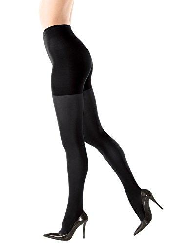 spanx-tight-end-tights-128a-formende-blickdichte-strumpfhose-mittel-hoher-bund-b-36-38-schwarz-black