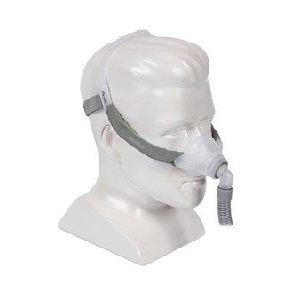 replacement-headgear-for-swift-fx-or-nano