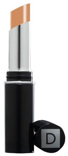 Dermablend Quick Fix Concealer SPF 30, Medium