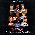 Super Sawale Collection