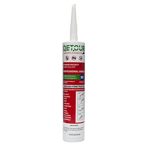 detour-for-rodents-de-tour-bio-repellent-1-tube-by-detour