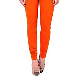 Jordan Orange Legging