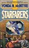 img - for Starfarers book / textbook / text book