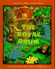 Royal Drum: An Ashanti Tale (Mary Dixon Lake)