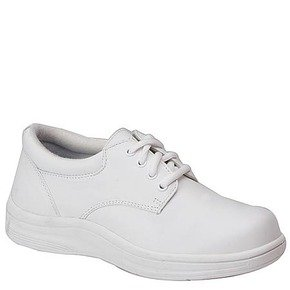 InStride Women's Malibu Walking Shoe