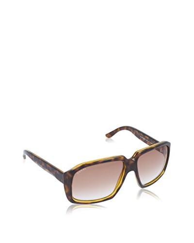Gucci Gafas de Sol 1015/SK3791 Havana