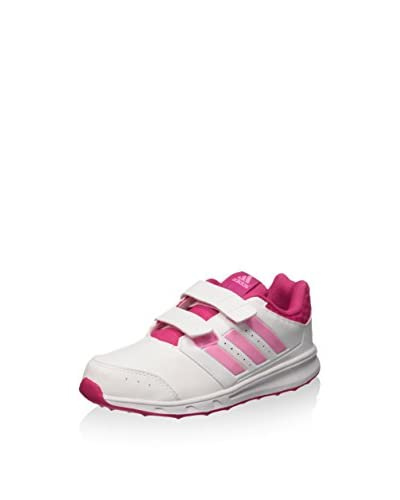 adidas Sneaker LK Sport 2 CF K