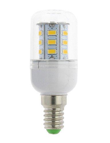 tjdlight-03a-di-8-15-w-cc-24-50v-ac-85-265v-interna-alimentatore-a-corrente-costante-driver-per-led-