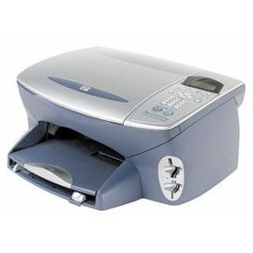 hp psc 2200 series printer driver download rh life support association org HP PSC 2200 When Sold hp psc 2210 manual