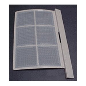 General Electric General Electric Wp85X10002 Air Filter front-95351
