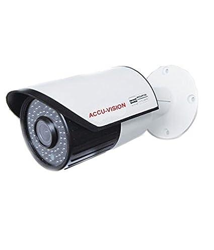 Accu-Vision-UC-SY100L3KHD-1200TVL-CCTV-Camera