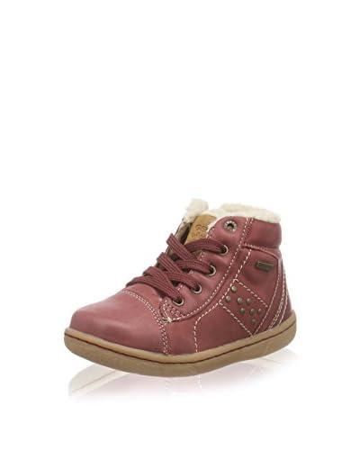Geox Sneaker B Flick Girl