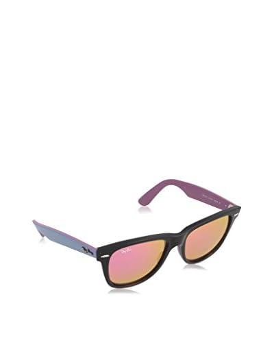 Ray-Ban Gafas de Sol Mod. 2140 11744T Negro