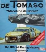 de-tomaso-the-official-racing-history