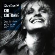 Chi Coltrane - Nr 1 Hits Uit De Top 40 1965-1991 - Zortam Music