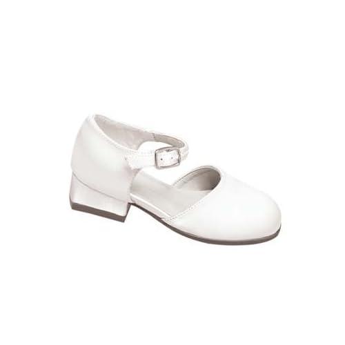 flower shoes communion shoes